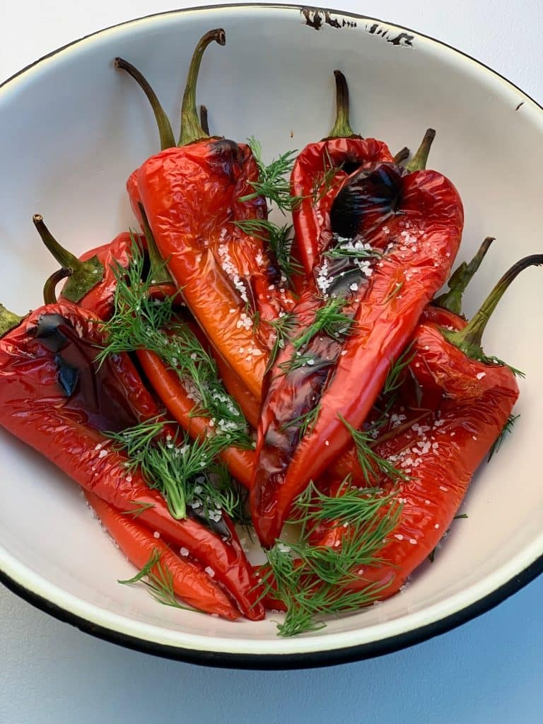 how-to-roast-peppers