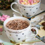 Best Homemade Hot Chocolate Mix